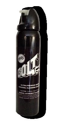 Buy Bolt Heavy Duty Solvent Aerosol