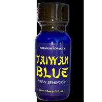 Buy Taiwan Blue Poppers