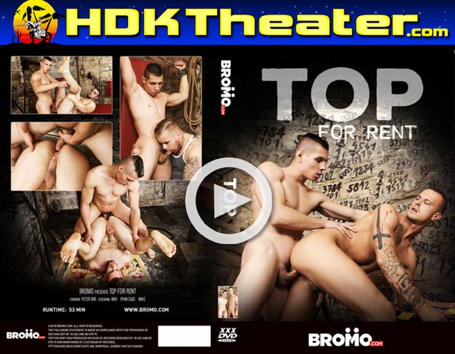 Bromo: TOP FOR RENT